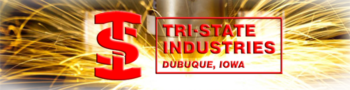 Tri-State Industries