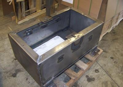 steel_fab_box